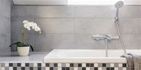 tub you how to buy a bathtub your guide to finding the best tub