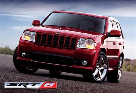 jeep srt 2010 jeep srt8 wallpaper