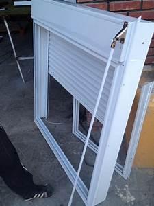 travaux decoration tele 0658 77 15 95 With porte fenetre double vitrage bois