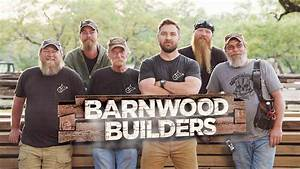 barnwood builders visits ritchie county news sports With barn yard builders