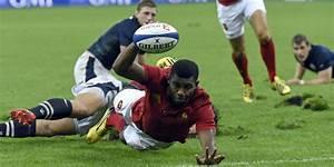 Coupe du monde de rugby : quelles chances pour les Bleus