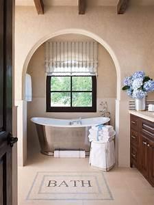 25, amazing, italian, bathroom, tile, designs, ideas, and, pictures