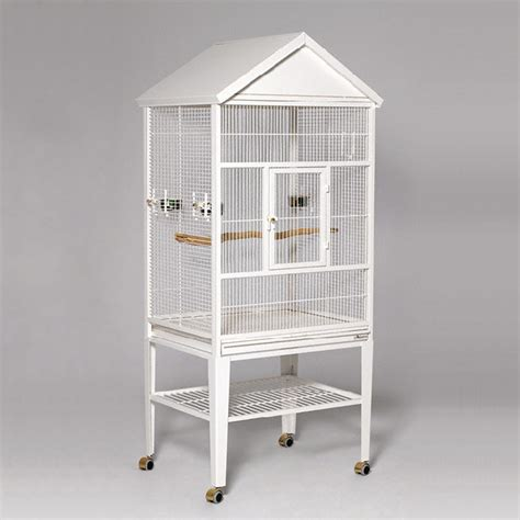 acrylic bird cage seed guard birdcage design ideas