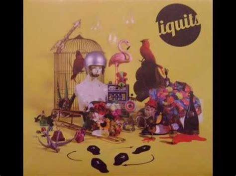 Liquits  Escuchar Canciones De Liquits Mp3