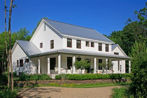 steel building homes floor astounding modern farmhouse plans decorating ideas