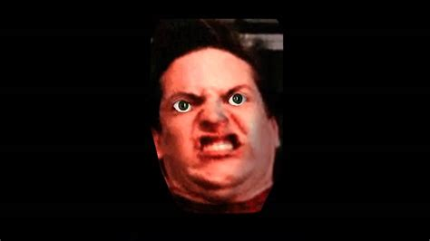 Spiderman Face Meme - funny tobey maguire faces youtube