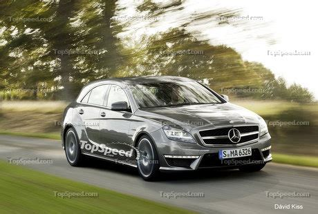 new amg mercedes a class hatch due 2013 335bhp awd 7 speed dsg other marques