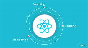 React Component Lifecycle Methods  New Methods Covered