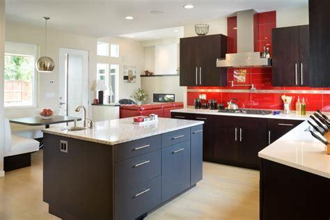 kitchen design tiles pictures kitchen cabinet trends 2016 4584