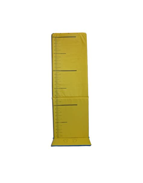 Test Materasso by Materasso Jump Test Per Attivit 224 Di Coordinazione Al Salto