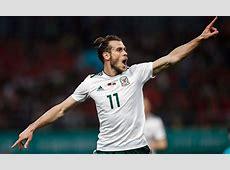 Bale Cemerlang Sumbat Hatrik Dan Bantu Wales Belasah China 60