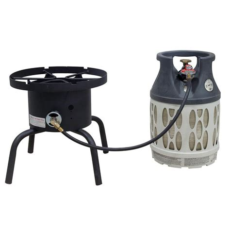 c chef outdoor single cooker c chef shprl c