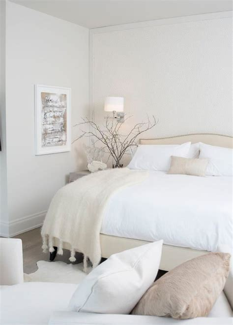white bedrooms   master bedroom ideas