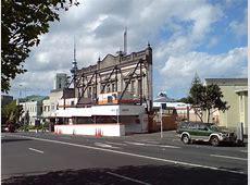FilePotemkin Village Facade Aucklandjpg Wikimedia Commons