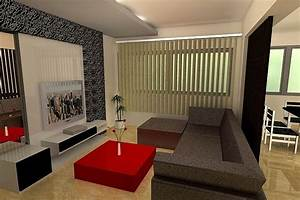 Ez, Decorating, Knowhow, Classic, Interior, Design, Ideas, For