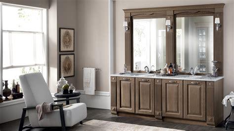 scavolini mobili bagno bagno baltimora sito ufficiale scavolini