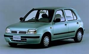 Nissan Micra 2001 : 2001 nissan micra other pictures cargurus ~ Gottalentnigeria.com Avis de Voitures