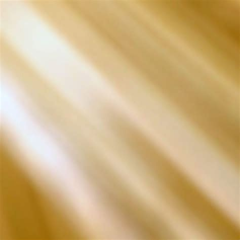 Sepia Background Sepia Backgrounds Related Keywords Sepia Backgrounds