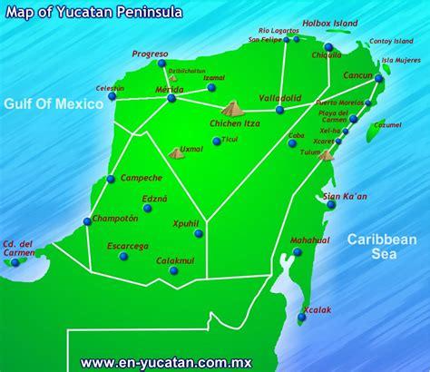 mexican food   yucatan peninsula  travel