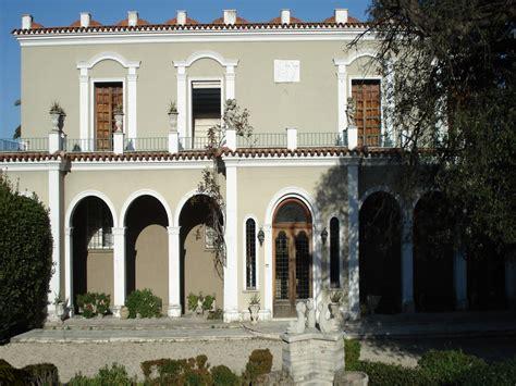 la villa du marche salles villa marina fermo viaggiando con la storia