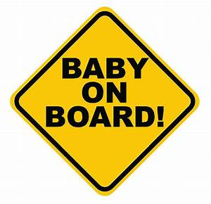 Baby on board dec bonb 750 decal doctorz saving you for Baby on board template
