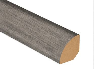 Pay your lumber liquidators credit card (synchrony) bill online with doxo, pay with a credit card, debit card, or direct from your bank account. LAM Shelter Cove 7.5' QR   Lumber Liquidators Flooring Co.