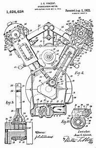 131 Best Patents Images On Pinterest
