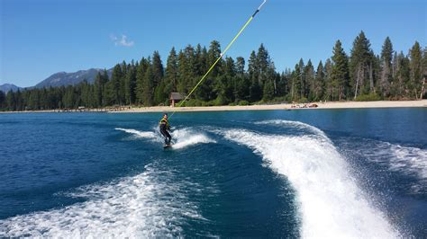 Lake Tahoe Boat Rental Reviews by How Much Would It Be To Rent A Tahoe Autos Post
