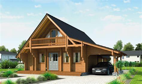 Familienglueck Ein Haus Aus Norwegen by Norwegen