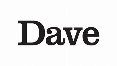 Dave Channel Uktv Tv Guide Sky Channels