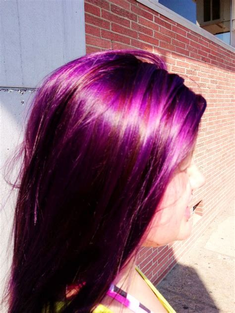 1000 Images About Burgundy Hair On Pinterest Burgundy