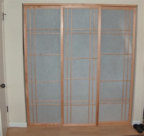 closet accordion doors accordion doors sales repairs