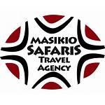 Clipart Safari Kenya Explorer Transparent Webstockreview Safaris