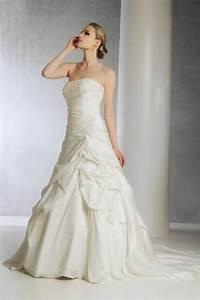 christine couture baya superbes robes de mariee pas With robes pas chères et superbes