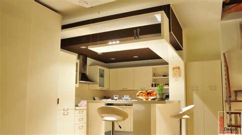 progetto interno casa progetti per interni progetto intero casa progetti per