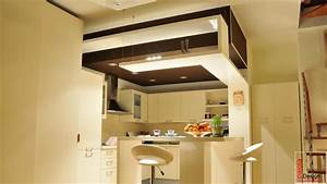 Progetti Per Interni  Progetto Intero Casa  Progetti Per