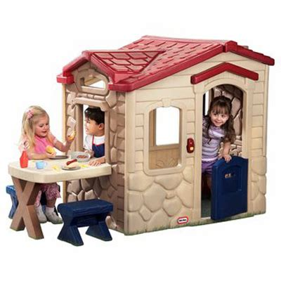 tikes picnic on the patio playhouse tikes picnic on the patio playhouse your
