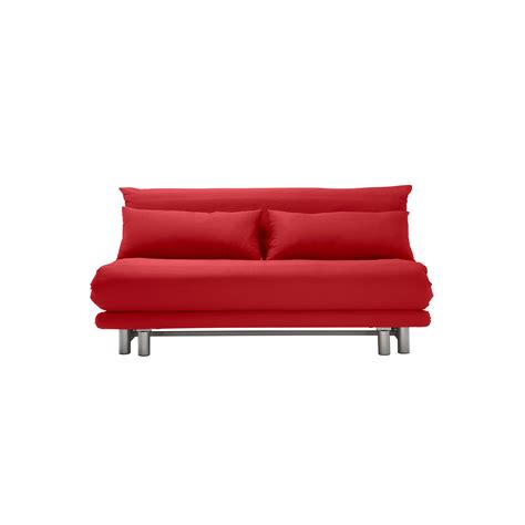 Bed Settee by Multy Bed Settee Domo