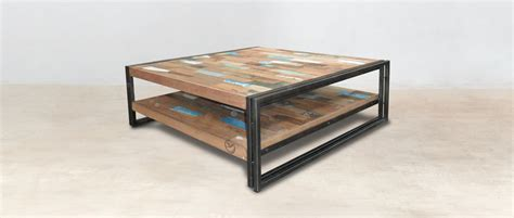 table basse carree but table basse carree