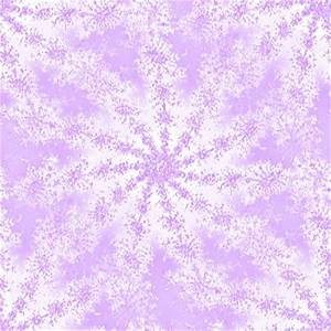 Free Violet Backgrounds Wallpapers and Textures