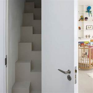 How to buy a staircase Ideal Home