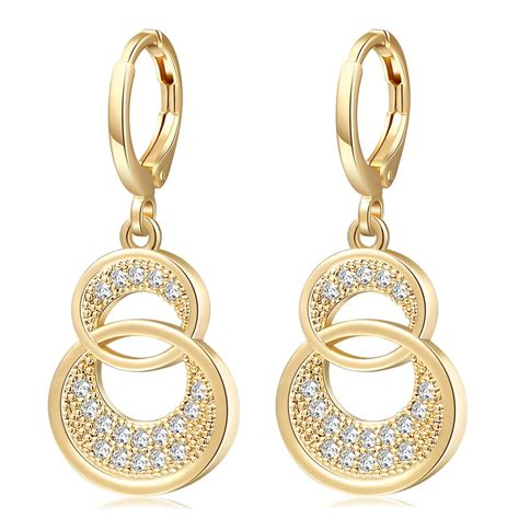 amour boutique  gold plated korean fashion