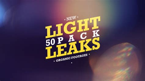 after effects templates free shared light leaks free after effects template share ae