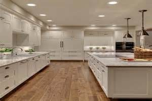 recessed kitchen lighting ideas recessed kitchen lighting pictures