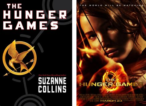 the hungergames bingham 5th 2012 zuri s december wikitaskic book review