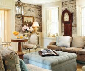island chairs kitchen new home interior design storybook cottages