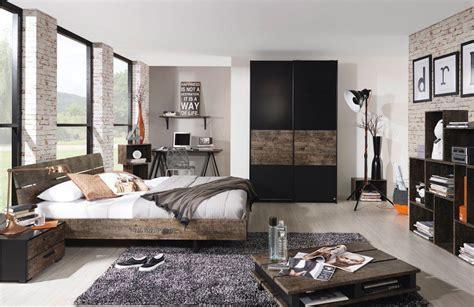 rauch möbel schlafzimmer sumatra rauch select schlafzimmer im retro style schlafzimmer sets kaufen