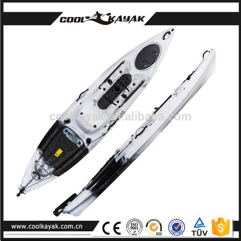 Wholesale Boats by Cool Kayak Cheap Fishing Boat Kayak With Pedals Wholesale
