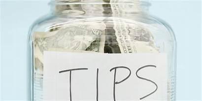 Tip Jar Tips Games Fundraising Employees Nonprofit