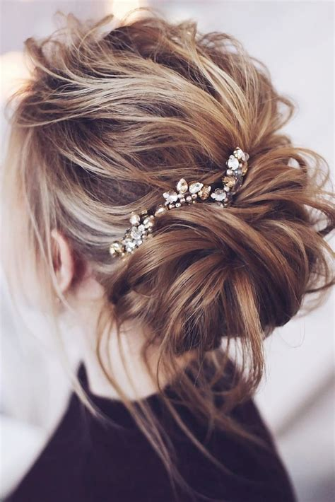 25 best ideas about medium wedding hairstyles on bridal hairstyle mid length fade haircut